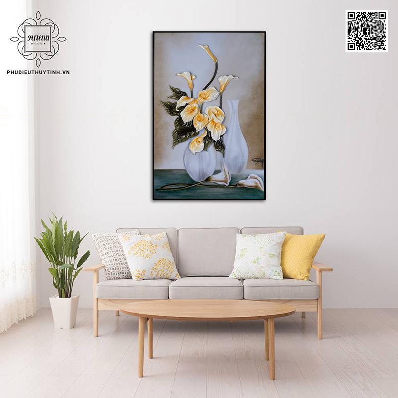 Artena Decor – Tinh hoa trang trí nội thất
