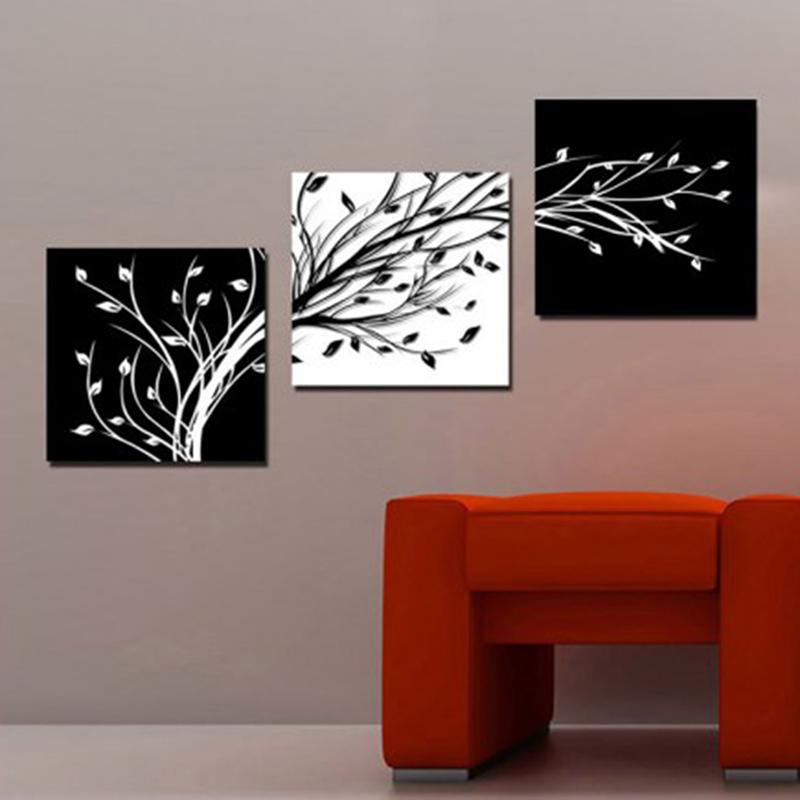 Những hình ảnh thiên hoa lá vô cùng đơn giản nhưng mang đến một sức sống mãnh liệt - (nguonanh: muabantudong.com)