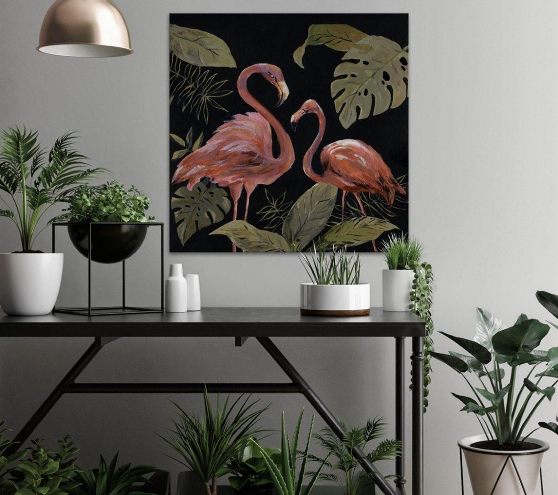 Hồng Hạc là loài chim quý chỉ xếp sau phượng hoàng