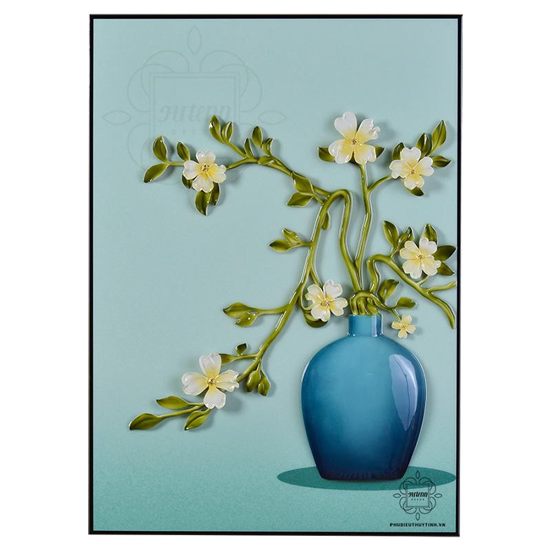 Loài hoa tượng trưng cho sự lương thiện và trong sáng