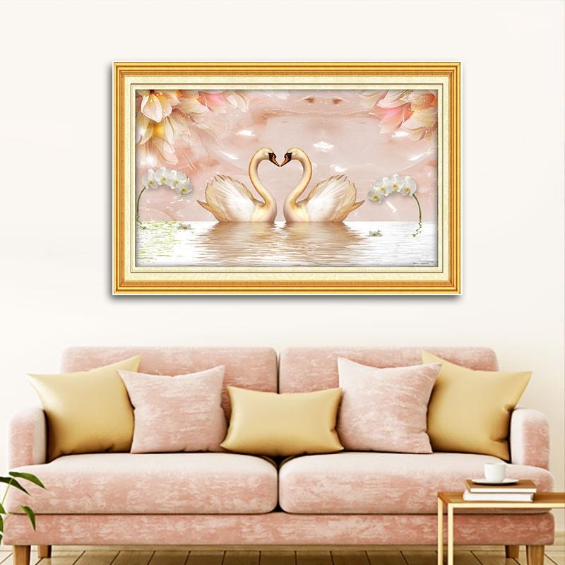 mẫu tranh phù điêu đẹp tại artena decor