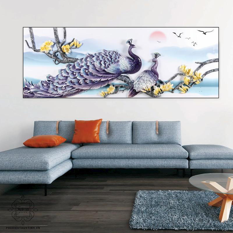 tranh-treo-tuong-phong-lam-viec-cong-phu-quy-artena-decor