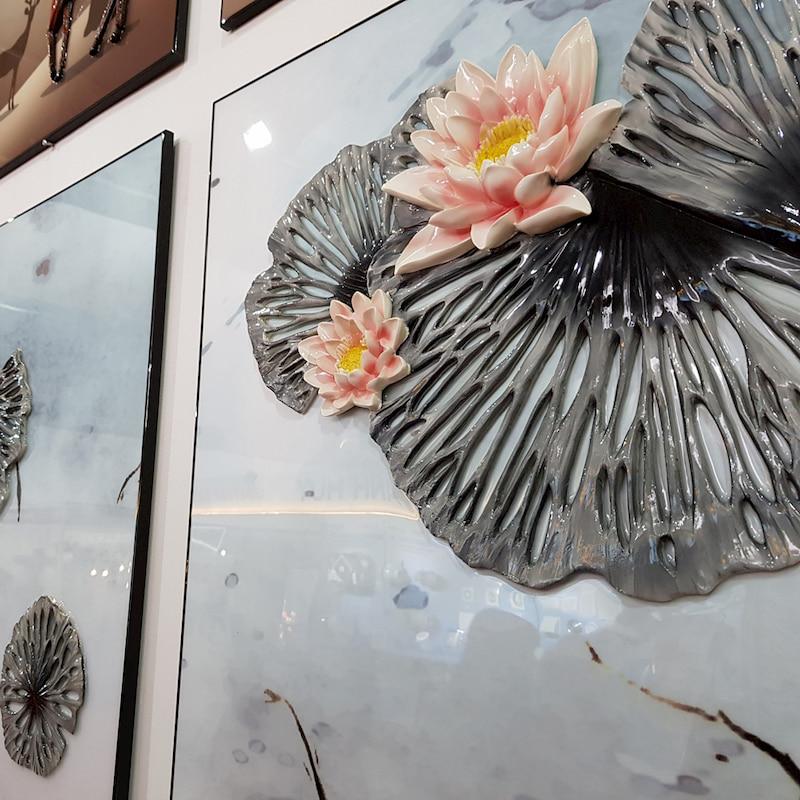 khong-gian-treo-tranh-hoa-sen-artena-decor-4