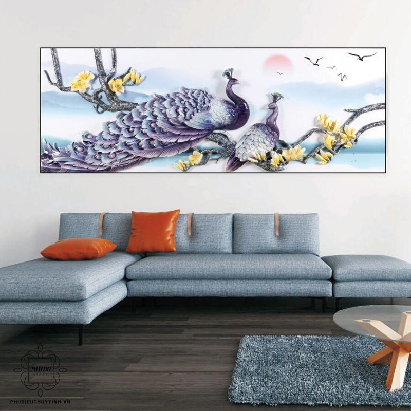 tranh-treo-tuong-cong-phu-quy-artena-decor