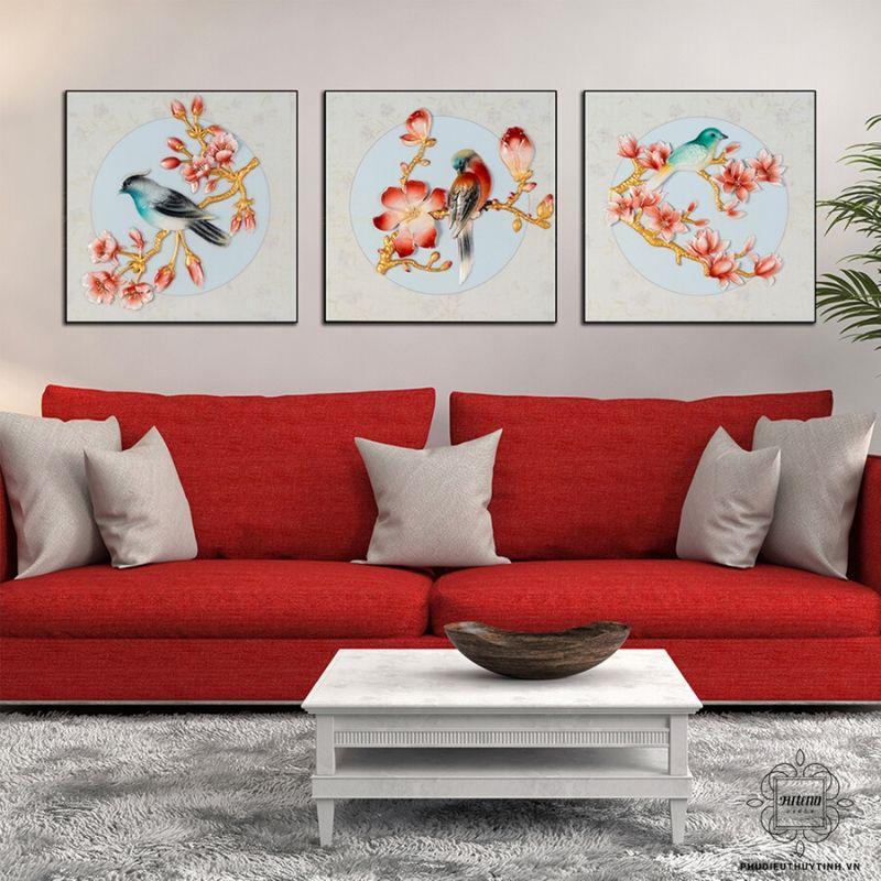 tranh-treo-tuong-dieu-thoai-artena-decor