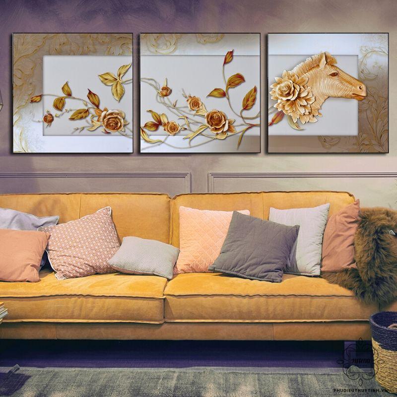 tranh-treo-tuong-ma-dao-cat-tuong-artena-decor